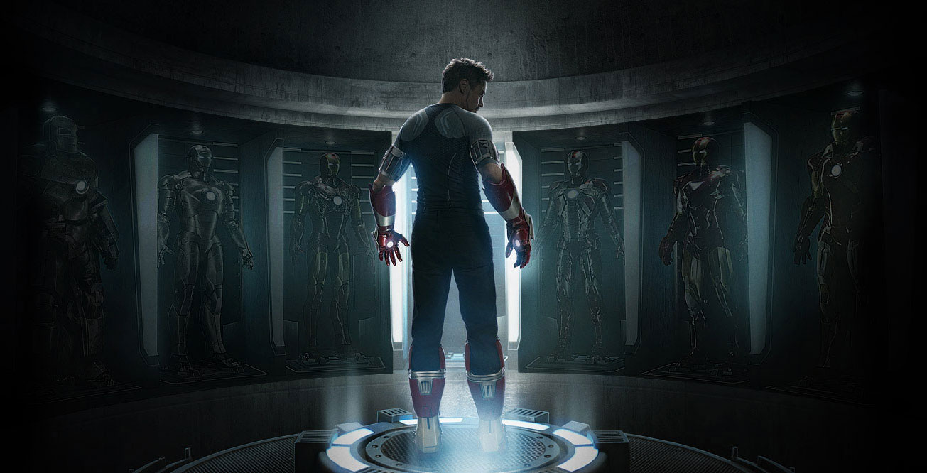 Iron Man 3 - Copy
