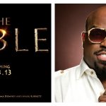 The Bible and Cee Lo Green