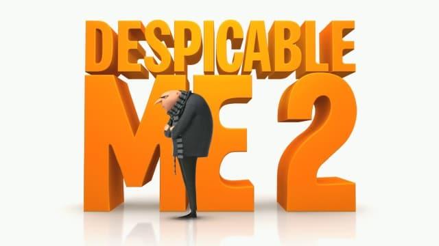 despicable-me-2 - Copy