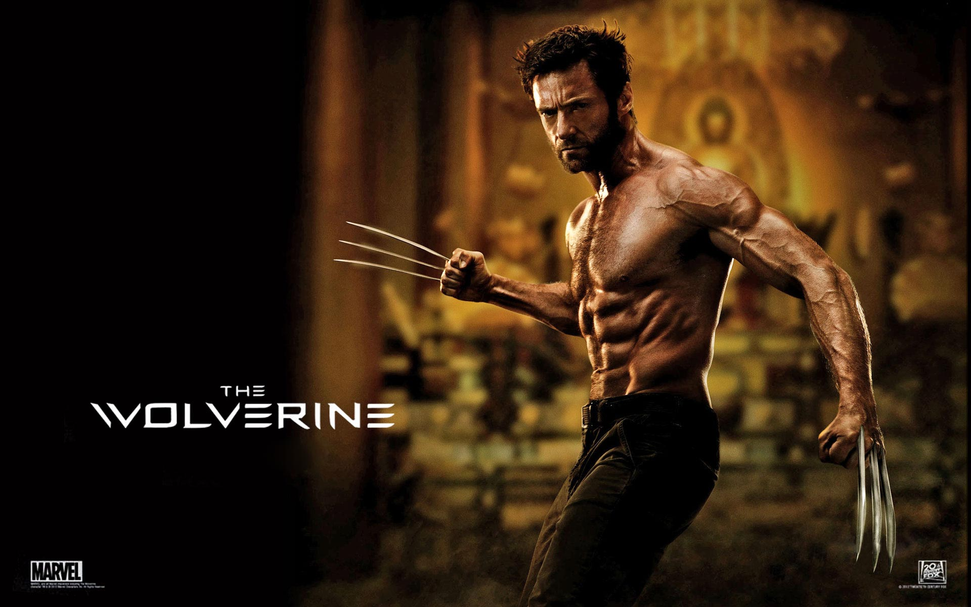 the_wolverine_2013