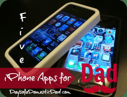 Faive App