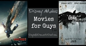 movies for guys