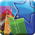 Icon CardStar App