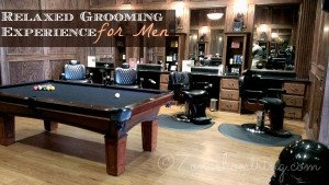 boardroom salon