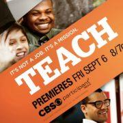Teach Documentary