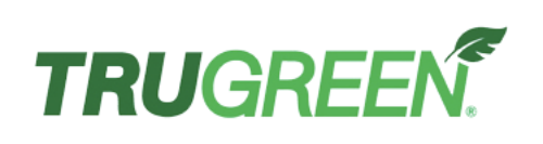TruGreen rev
