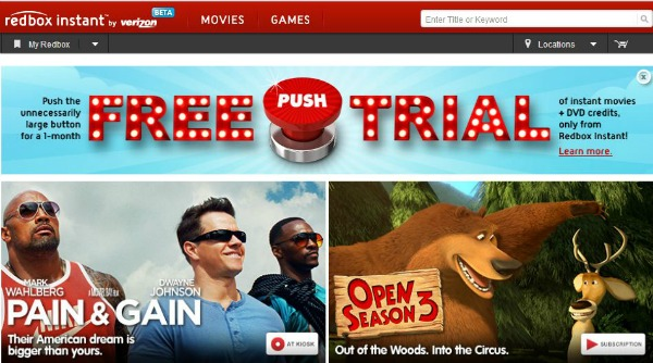 redbox new releases this week source abuse report redbox releases ...