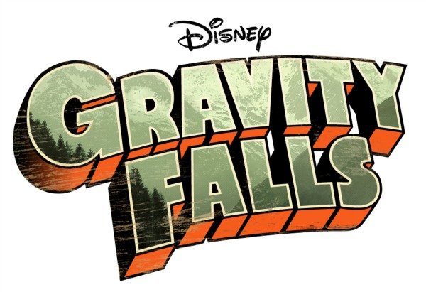 Hilarious Adventures with Disney's Gravity Falls – Giveaway