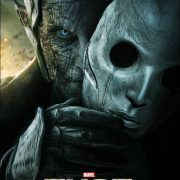 Malekith Thor The Dark World