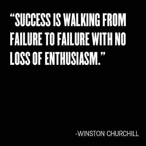 success-quote-by-winston-c-cb3de624-sz615x615-animate
