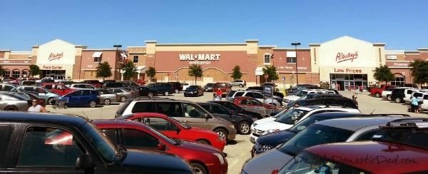 Neutrogena Products at Walmart #shop