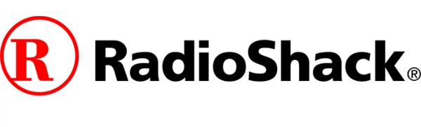 Name Your Deal at #RadioShack on Black Friday