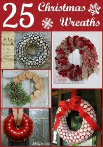 Christmas-Wreath-rev 1