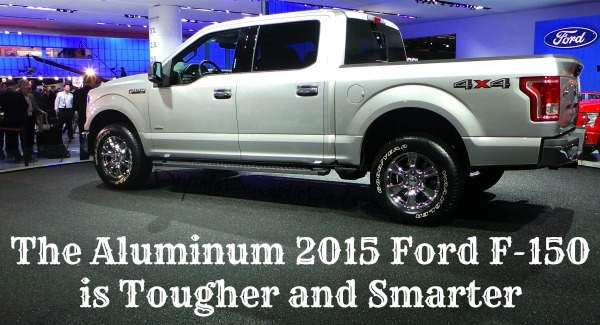 when will the ford f150 aluminum 2014 be available autos. Black Bedroom Furniture Sets. Home Design Ideas