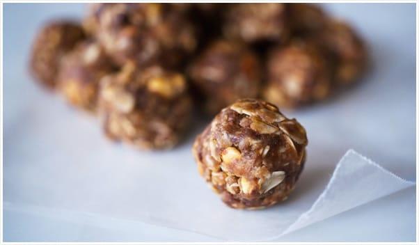ktr-recipes-peanut-butter-bites-lg