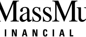 MassMutual Financial Group American Dream