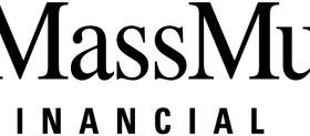 MassMutual Financial Group American Dream