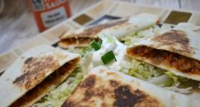 Taco Bell #SauceSquad #BottledAwesome