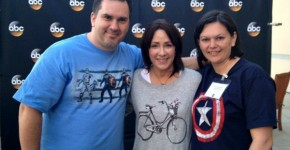 Colby-Patricia-Heaton-and-Me
