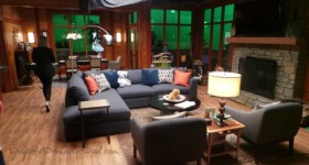 Greys home