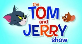 Tom and Jerry Episodes