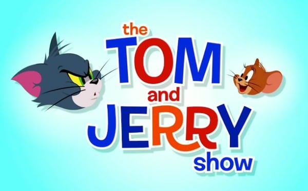 Tom and Jerry Episodes are Back; On Cartoon Network
