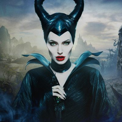 Meet the Characters of Maleficent