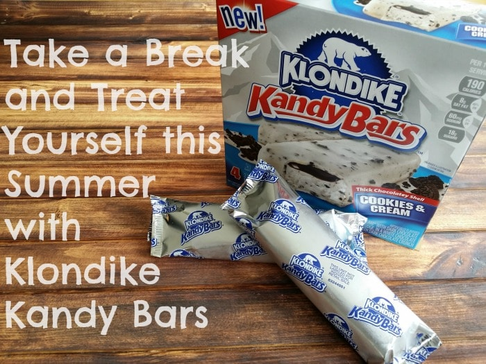 Kandy Bar