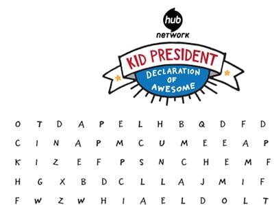 kp_word_find_400x300