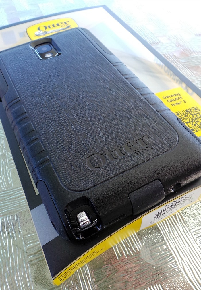 separation shoes 08dac a6f39 Do you need a reliable smartphone case? Check out the Otterbox ...