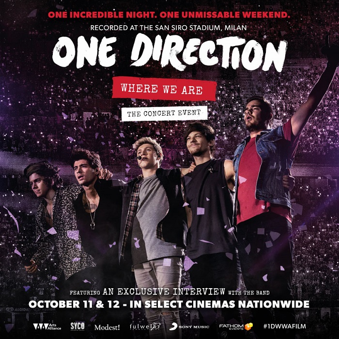 One-Direction-concert-event