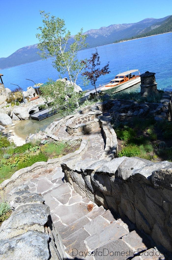 Lake Tahoe TBL1