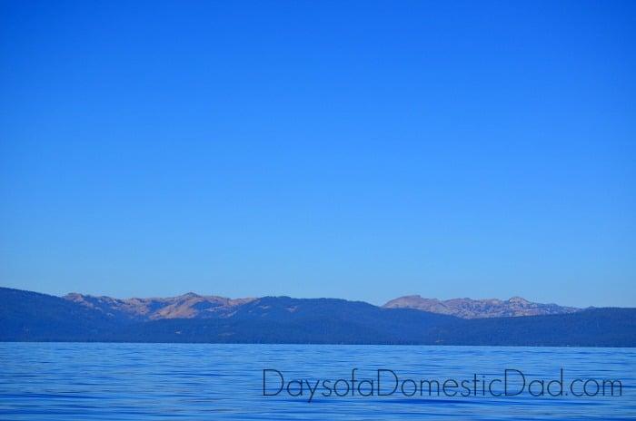 Lake Tahoe TBL10