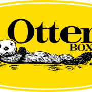 OtterBox Symmetry Case