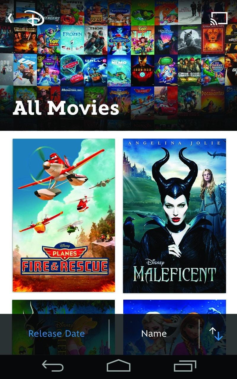 DMA_App_All_Movies_Android_Phone_800x1280-1.jpg_cmyk