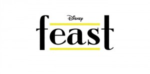 Disney The Feast Short Film