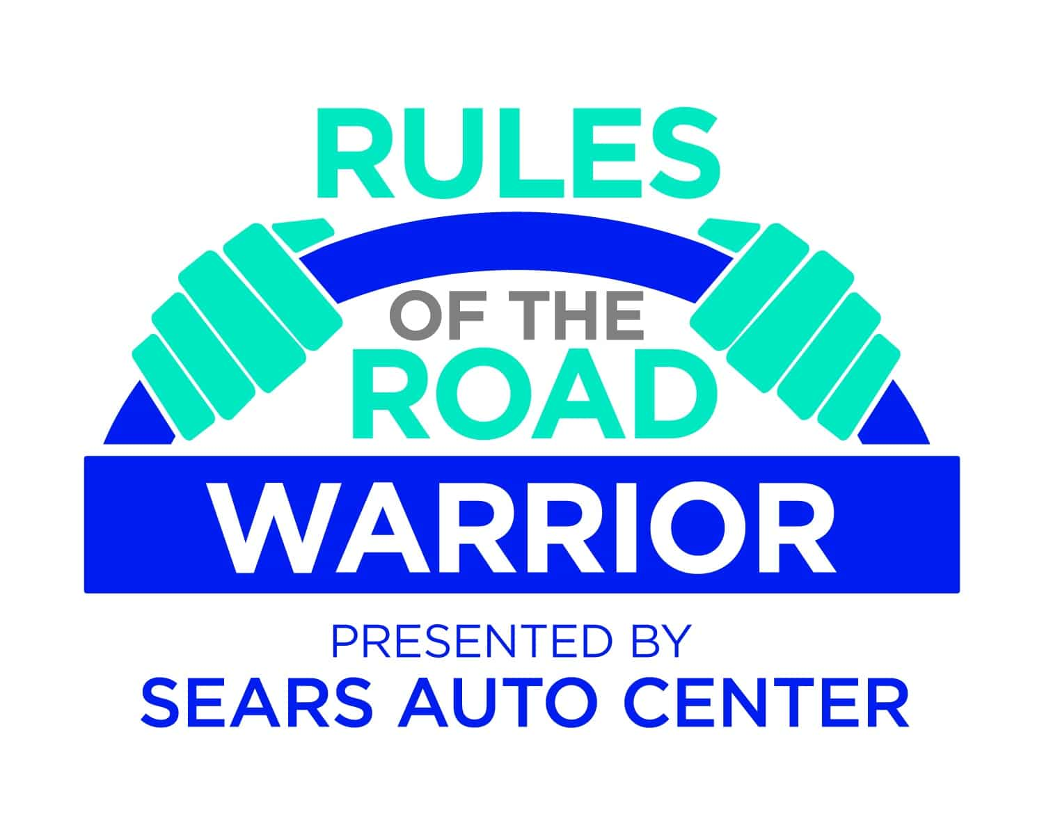 Rules of the Road Warriors
