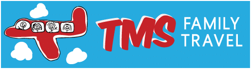TMS Family Travel conference