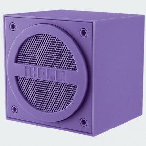 ihome-bluetooth-block-speaker-purple-IBN16UC