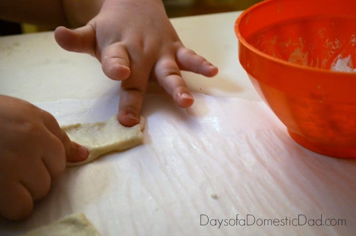 #Everydaycare cookies Fingers