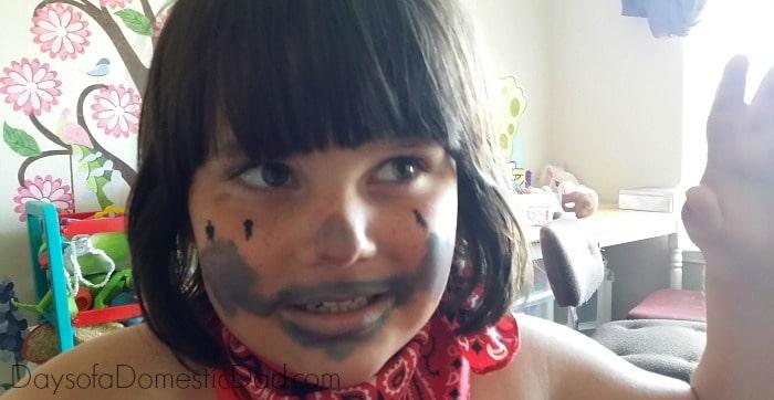 Joeli Clowning Around Every Day Care