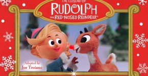 The_Legend_of_Rudolph_the_Red-Nosed_Reindeer-_eBook_Screen_Grab