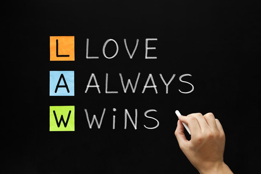 Love Wins Quotes Stunning Love Quotes For Valentines Day Or Any Other Time