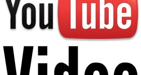 Make a YouTube Video