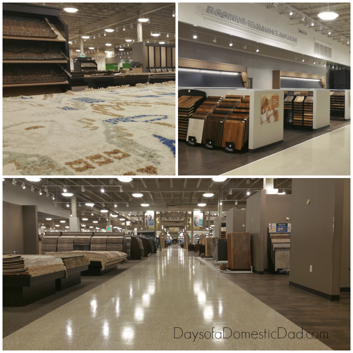Bon Nebraska Furniture Mart Texas Store
