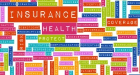 Shopping For Health Insurance