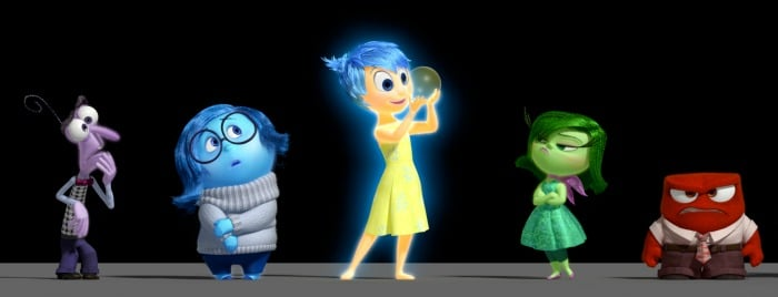 InsideOut resize