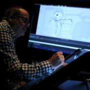 Pixar InsideOut