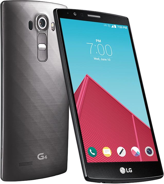 LG G4 at Best Buy #LGG4