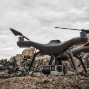 3DR SOLO DRONE #SoloatBestBuy